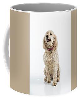 Mike Millie 09 Coffee Mug
