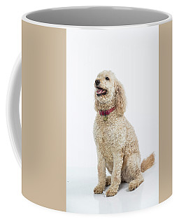 Mike Millie 10 Coffee Mug