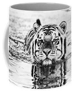 Big Mike  Coffee Mug