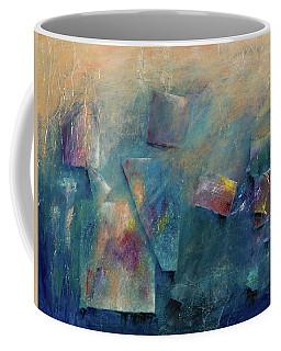 Milestones Coffee Mug
