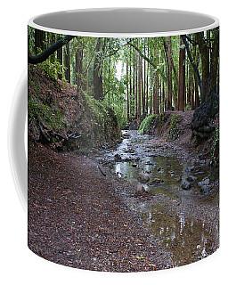 Miller Grove Coffee Mug