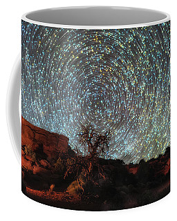 Mind Bending Coffee Mug