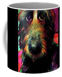 Miska Coffee Mug