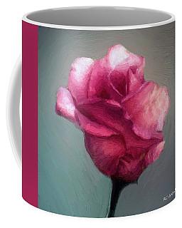 Miss Melanie Coffee Mug