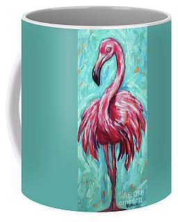 Miss Priss Coffee Mug