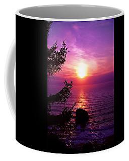 Miss You Already Coffee Mug