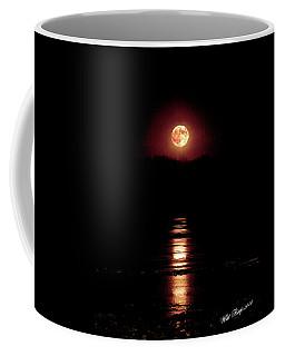 Mississippi Super Sized Coffee Mug