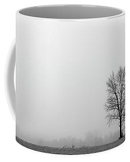 Mist And Starlight - D010282 Coffee Mug