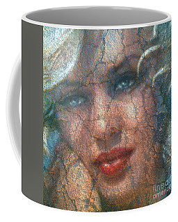 Mm 129 A Coffee Mug