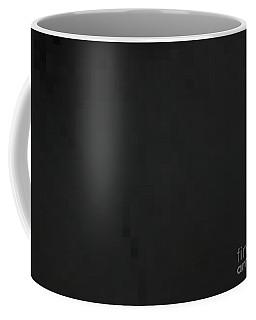 Mmmadness Coffee Mug