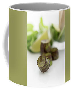Mojito Chocolates Coffee Mug