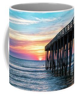 Moments Captured Coffee Mug