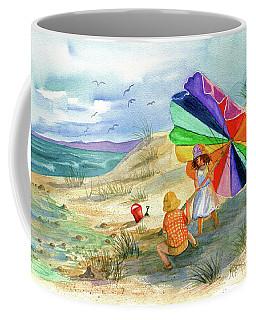 Moments To Remember Coffee Mug