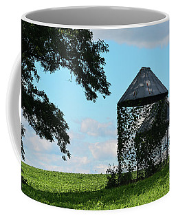Mondale Road 3 Coffee Mug