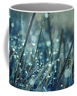 Mondo - S04 Coffee Mug by Variance Collections
