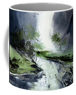 Monsoon 2018 -3 Coffee Mug
