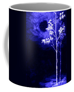 Moonlight Bamboo Coffee Mug