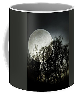 Moonlight Coffee Mug