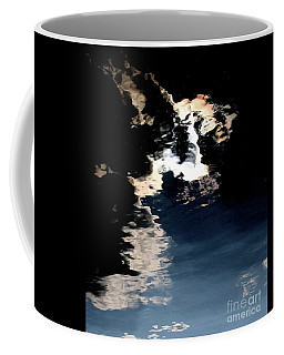 Morainelb Coffee Mug