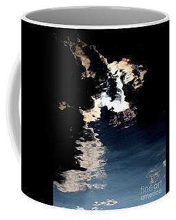 Morainelb Coffee Mug