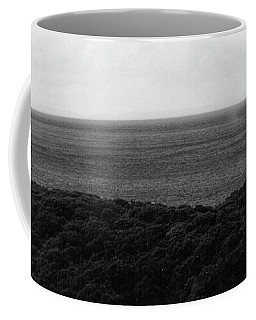 Moray Firth Coffee Mug