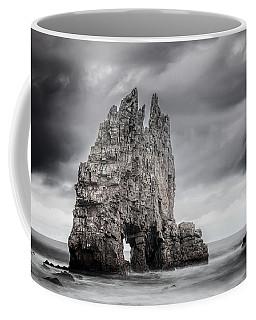 Mordor Coffee Mug