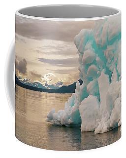Morn Has Broken Coffee Mug