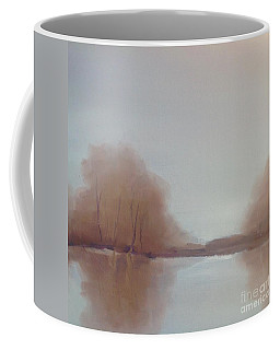 Morning Chill Coffee Mug