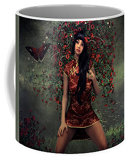 Designs Similar to Morning Floral by G Berry
