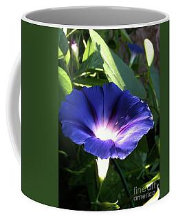 Morning Glorious Coffee Mug
