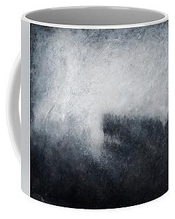 Morning Mist 1 Coffee Mug