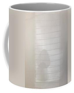 Morning Mood Coffee Mug
