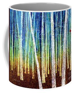 Morning Song I Coffee Mug