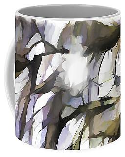 Morning Sun - Coffee Mug