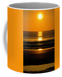 Morning Sunrise 2 Coffee Mug