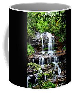 Most Beautiful Coffee Mug