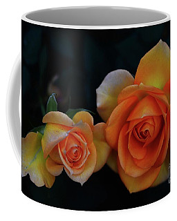 Mother And Child Reunion Coffee Mug