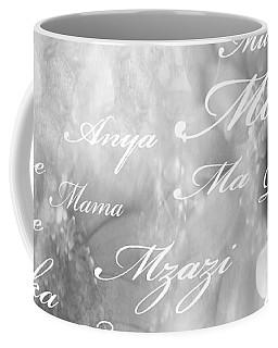 Mother Mother Coffee Mug