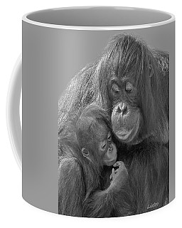 Motherhood 10 Coffee Mug