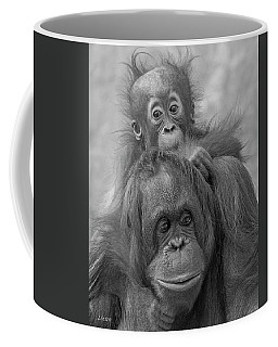 Motherhood 14 Coffee Mug