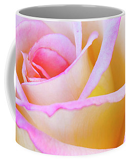 Coffee Mug featuring the photograph Mothers Day by David Millenheft