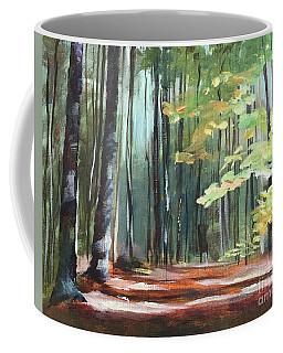 Mother's Day Gift Coffee Mug