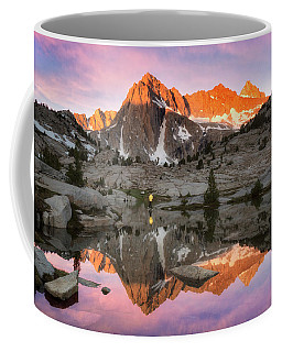 Mountain Air  Coffee Mug