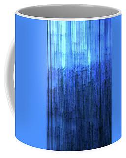 Moving Trees 37-10portrait Format Coffee Mug