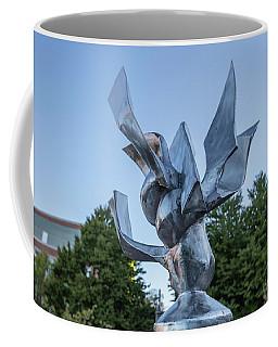 Msu Spring 23 Coffee Mug