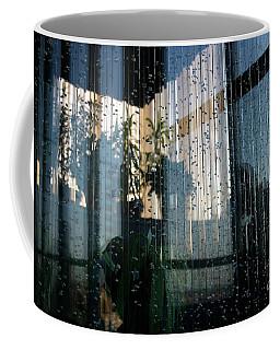 Mt. Wash Coffee Mug