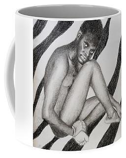 Mub Coffee Mug