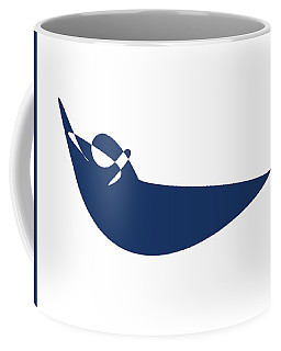 Music Notes 19 Coffee Mug