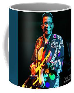 Music_d6361 Coffee Mug
