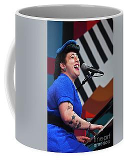 Music_d6399 Coffee Mug